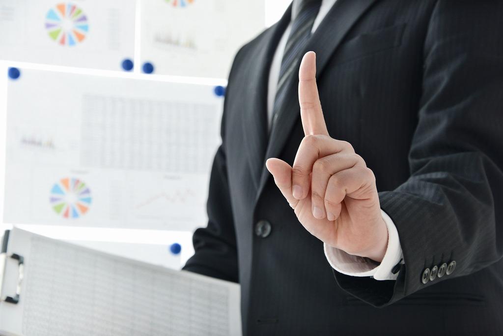 解体工事に従事するために必要な資格は?入社前に必要?