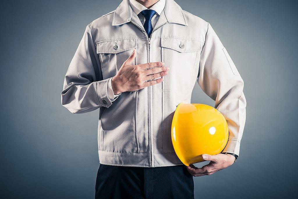 働きやすい解体業者の特徴